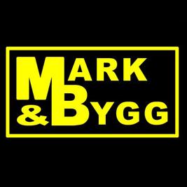Mark & Byggvaror AB