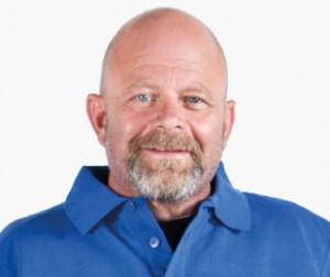 Anders Landgren